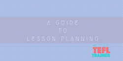 A-Guide-to-Lesson-Planning-e1544201044619.png