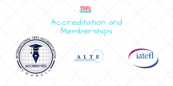 Accreditation-and-Memberships-TEFL-trainer-e1544199816907.png