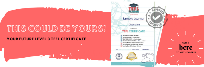 TEFL Trainer Certificate_ this could be yours!-2