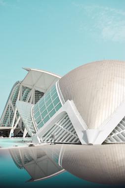 Valencia TEFL Trainer internships