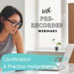 TEFL Trainer 160 online TEFL Course