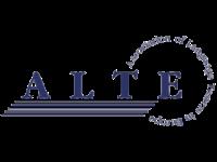 partner logos 200 x 150 -5